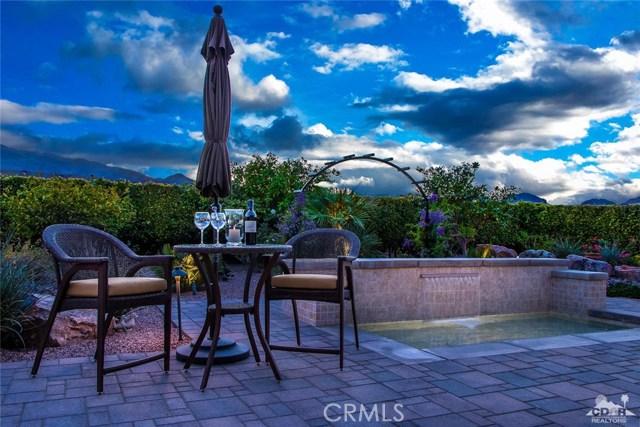 61445 Living Stone Drive, La Quinta CA: http://media.crmls.org/medias/7c6e1fa9-935d-4c0e-8a96-787e630083fd.jpg