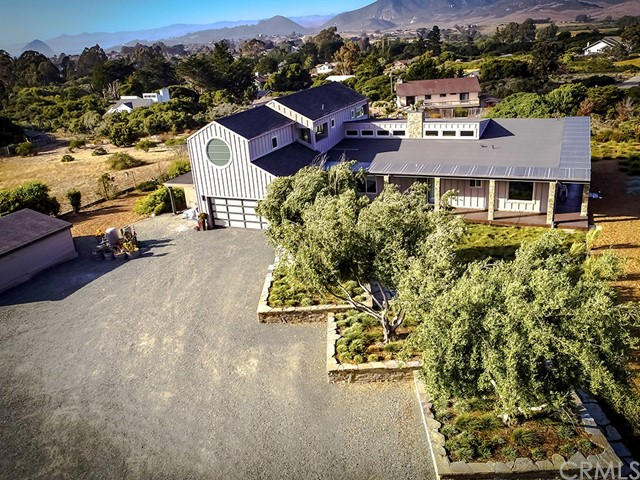 Photo of 1548 Los Osos Valley Road, Los Osos, CA 93402