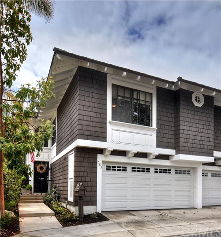 387 Seawind Drive Newport Beach, CA 92660 is listed for sale as MLS Listing OC18119311