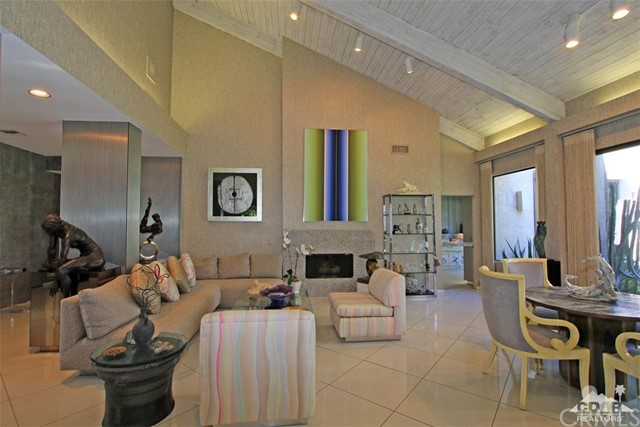 937 Inverness Drive Rancho Mirage, CA 92270 is listed for sale as MLS Listing 216027052DA