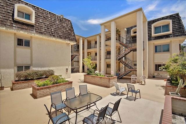 818 Main St, El Segundo, CA 90245 Photo