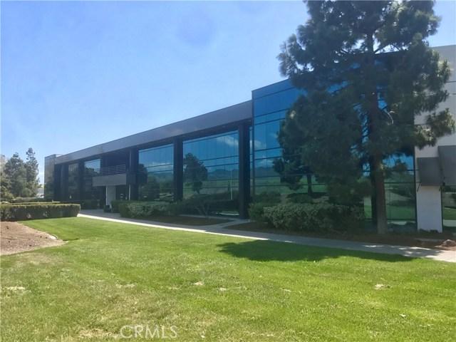 825 Buckley Road San Luis Obispo, CA 93401 - MLS #: SP18102232
