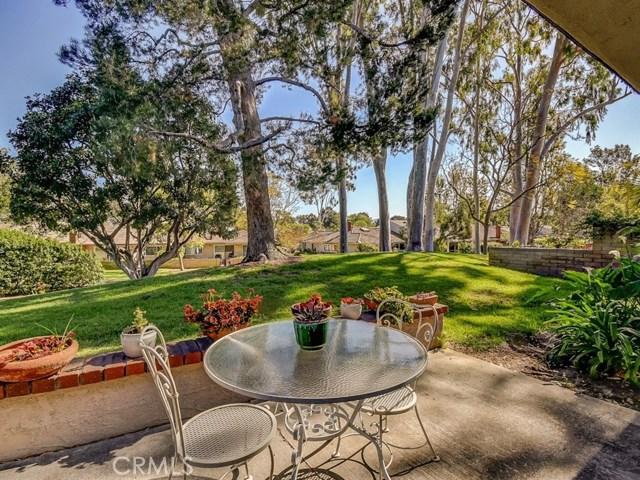 17303 Rosewood, Irvine, CA 92612 Photo 22