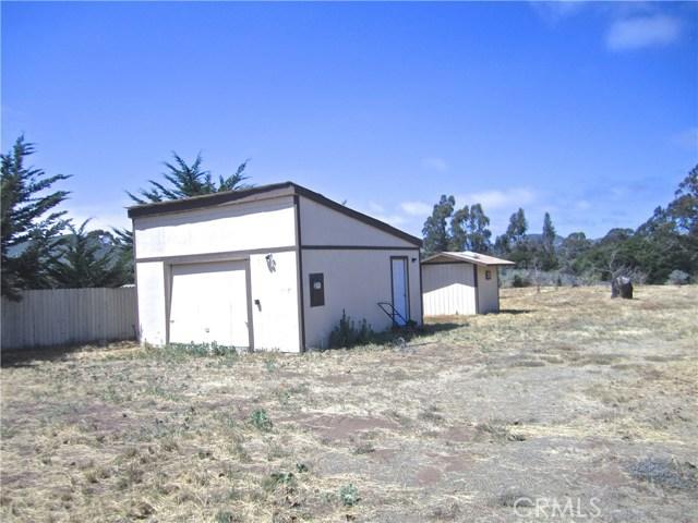 1434 Los Osos Valley Road, Los Osos CA: http://media.crmls.org/medias/7c7411e5-066f-4ed3-b514-2bfa66d913da.jpg