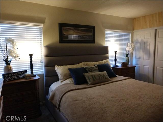 1400 S Sunkist St, Anaheim, CA 92806 Photo 8