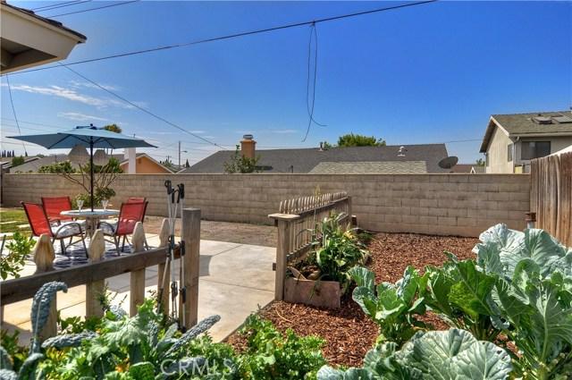 4404 E Walnut Avenue Orange, CA 92869 - MLS #: OC18163756