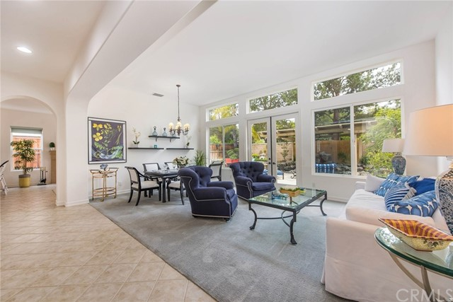 , CA  is listed for sale as MLS Listing PW18151748