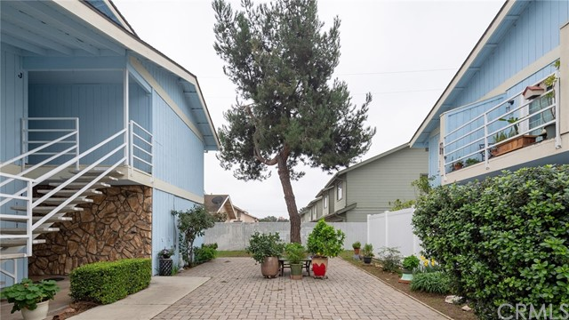 1165  Maple Street, one of homes for sale in Arroyo Grande