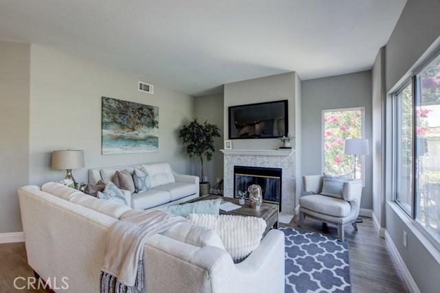 99 Pomelo, Rancho Santa Margarita CA: http://media.crmls.org/medias/7c7722e3-4456-49db-8a11-40db4a54b682.jpg