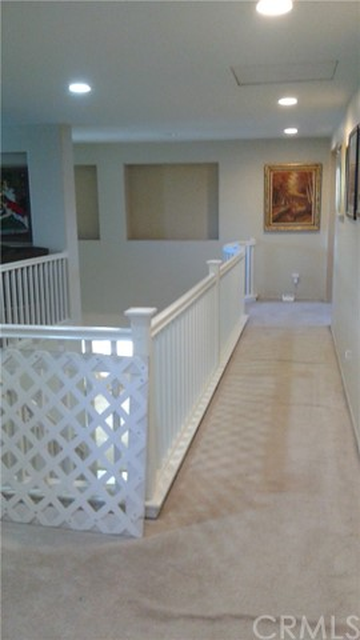 1392 Scenic Court Perris, CA 92571 - MLS #: CV18133170
