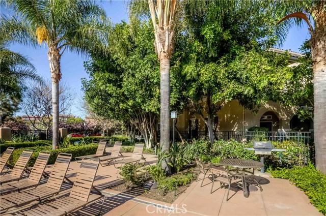 705 Maplewood, Irvine, CA 92618 Photo 22