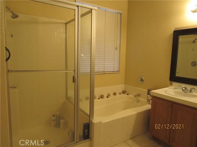 6783 Palo Verde Place, Rancho Cucamonga CA: http://media.crmls.org/medias/7c7a5eeb-d306-4a8b-905f-89dd53aa380f.jpg