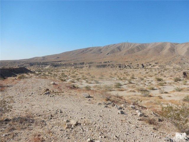 Pace Lane Desert Hot Springs, CA 92241 - MLS #: 217029934DA