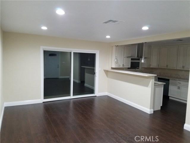 13658 Joyglen Drive Whittier, CA 90605 - MLS #: RS17250641