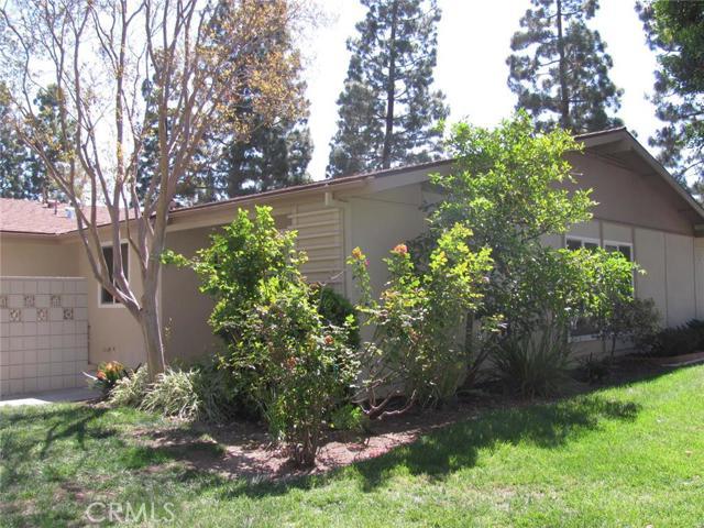 2 Via Castilla Laguna Woods CA  92637