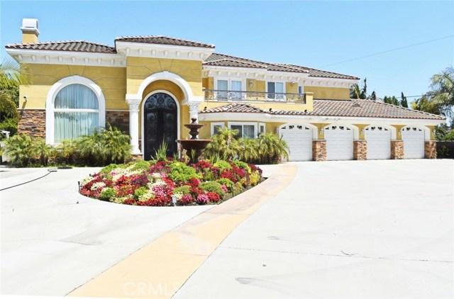 9222 Russell Avenue, Garden Grove, CA, 92844