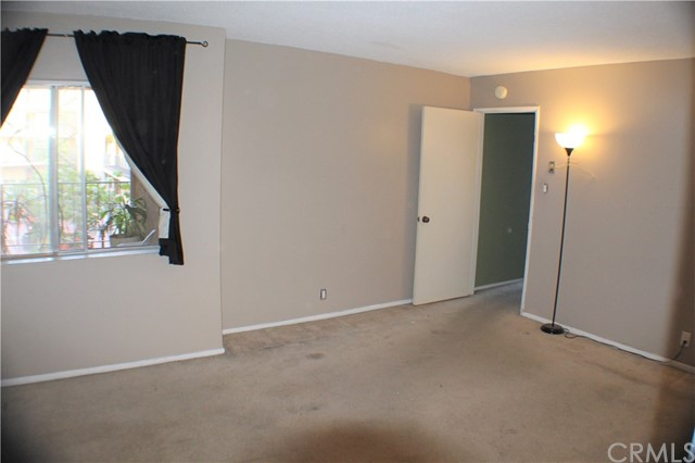 4505 California Av, Long Beach, CA 90807 Photo 11