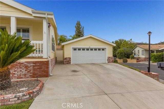 1051 Site Drive Unit 281 Brea, CA 92821 - MLS #: PW18145045