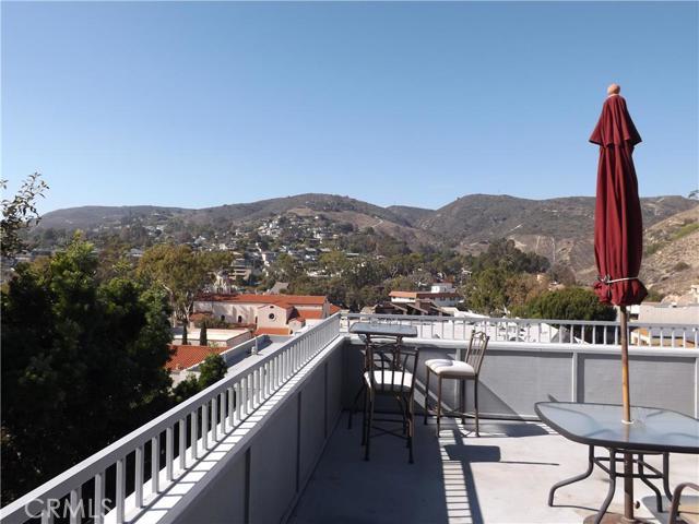 Rental Homes for Rent, ListingId:35582518, location: 485 Mermaid Street # Laguna Beach 92651