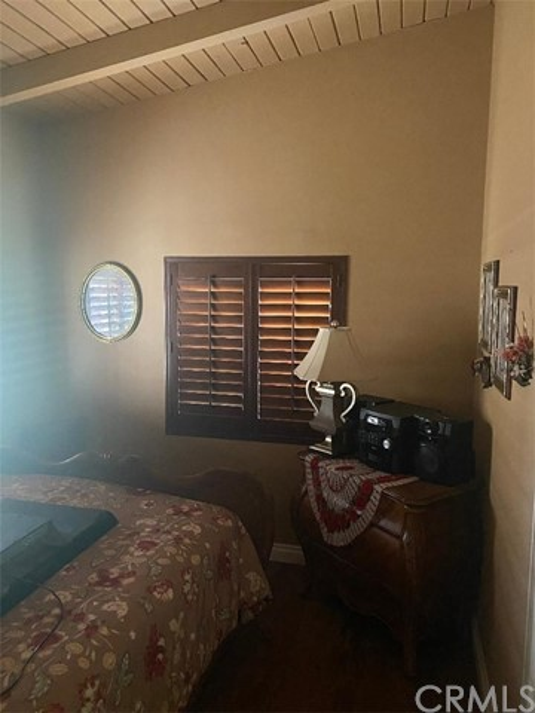 22934 Menlo Avenue, Torrance CA: http://media.crmls.org/medias/7c80bc1b-416e-4330-b614-b8f9192367a1.jpg