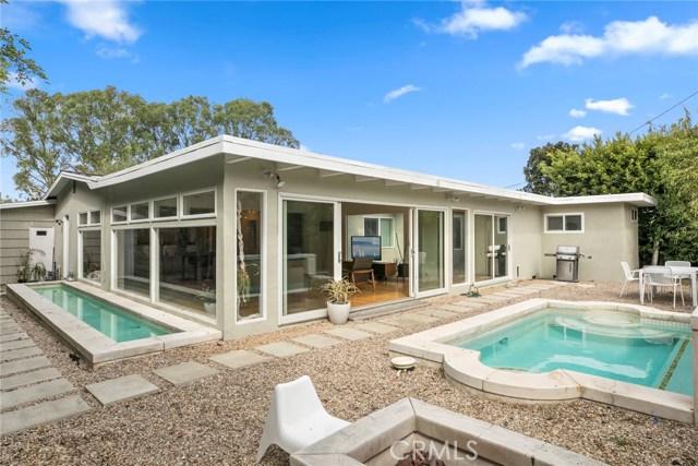 1436 Irvine Avenue, Newport Beach, CA, 92660