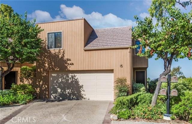 15 Sweetwater, Irvine, CA 92603 Photo 0