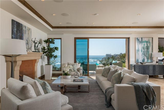165 Emerald Bay Laguna Beach, CA 92651 - MLS #: OC17089682