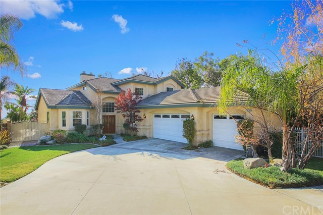, CA  is listed for sale as MLS Listing AR17278216
