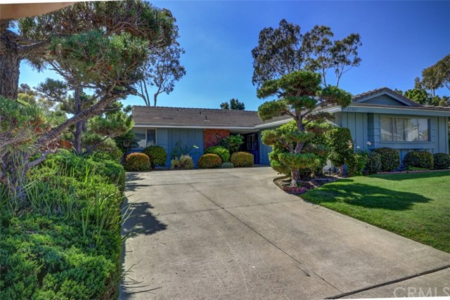 22021 Apache Dr, Lake Forest, CA 92630 Photo