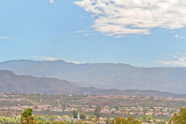 33439 Corte Mangarino, Temecula, CA 92592 Photo 21