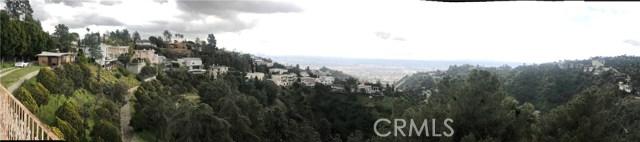 2425 Mount Olympus Dr, Los Angeles, CA 90046 Photo 14