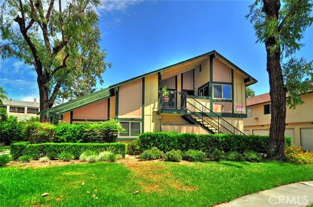 Photo of 1786 N Cedar Glen Drive #B, Anaheim, CA 92807