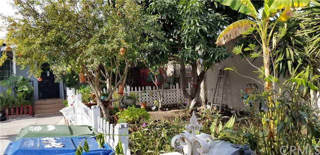 10609 San Pedro St., Los Angeles, CA 90003 Photo 9