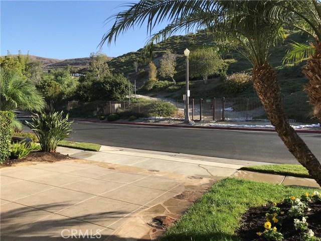 2820 Canto Nubiado, San Clemente CA: http://media.crmls.org/medias/7c8e66c4-4198-43ab-bbeb-3b850d5dee57.jpg