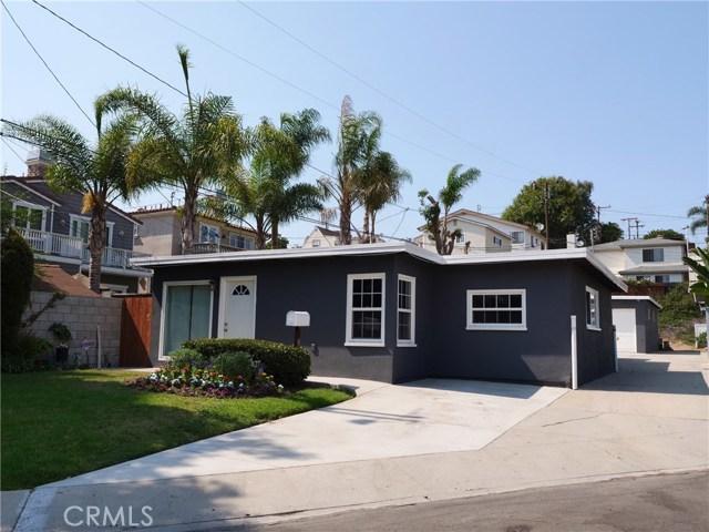 508 Sierra Place, El Segundo, CA, 90245