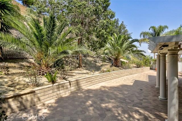 1406 Canyon Crest Drive Corona, CA 92882 - MLS #: CV17213707