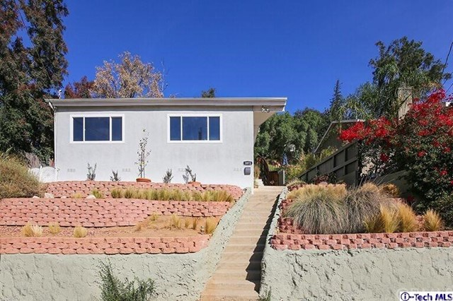 , CA  is listed for sale as MLS Listing 318004438