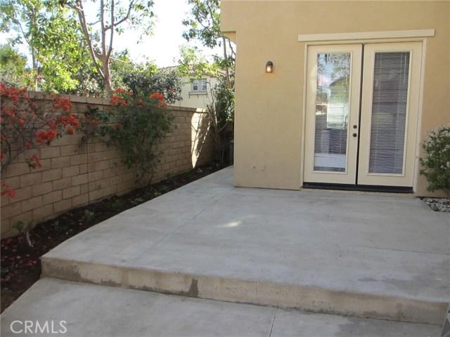 82 Canopy, Irvine, CA 92603 Photo 23