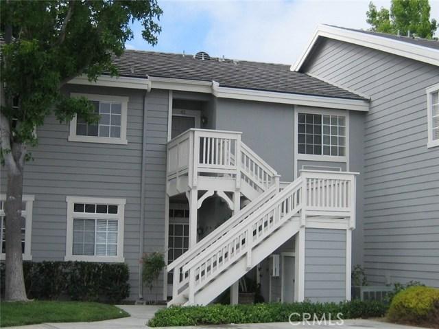 41 Dover Place 41, Laguna Niguel, CA, 92677