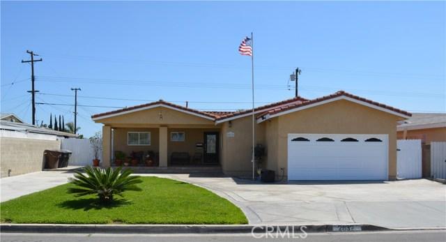 2832 W Academy Av, Anaheim, CA 92804 Photo 0