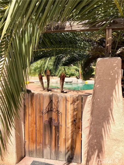 40430 Parado Del Sol Dr, Temecula, CA 92592 Photo 5