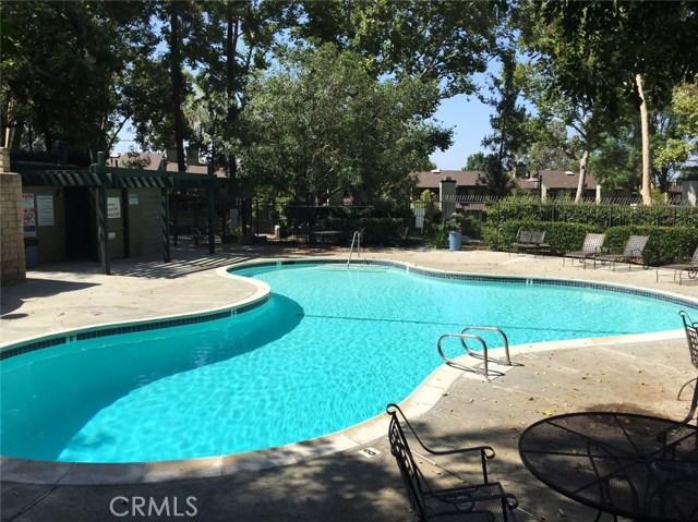 3545 Eucalyptus Street West Covina, CA 91792 - MLS #: TR17162058
