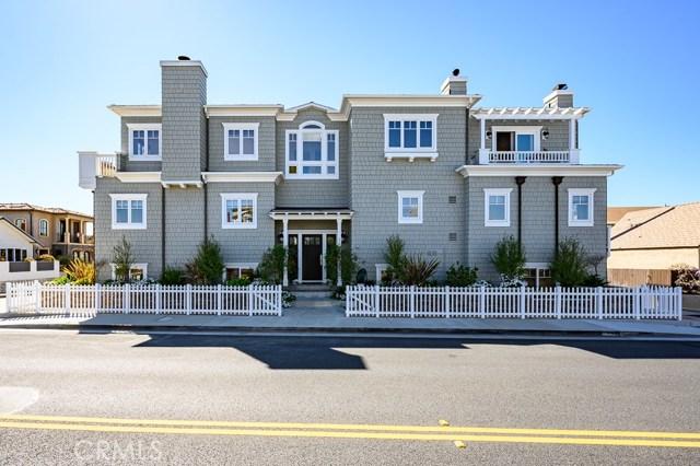 249 33rd St, Hermosa Beach, CA 90254 photo 42