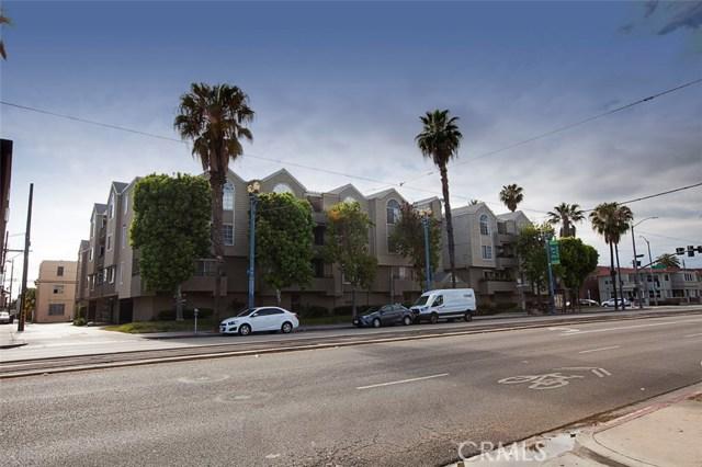 645 Pacific Av, Long Beach, CA 90802 Photo 0