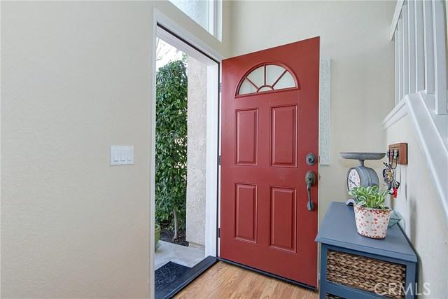 652 Springbrook, Irvine, CA 92614 Photo 4