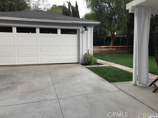 3308 Dabney Avenue Altadena, CA 91001 - MLS #: 318004003