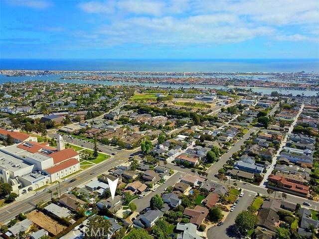 620 Michael Place, Newport Beach CA: http://media.crmls.org/medias/7c970884-aa5c-40e1-9af7-ba86f1af55b5.jpg