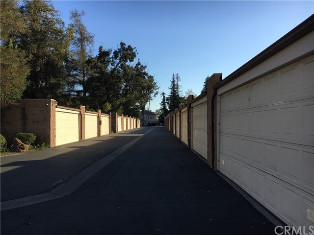 447 W Duarte Road Unit 1 Arcadia, CA 91007 - MLS #: WS18028039