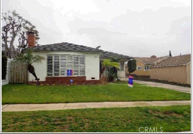 6242 Morley Los Angeles CA 90056