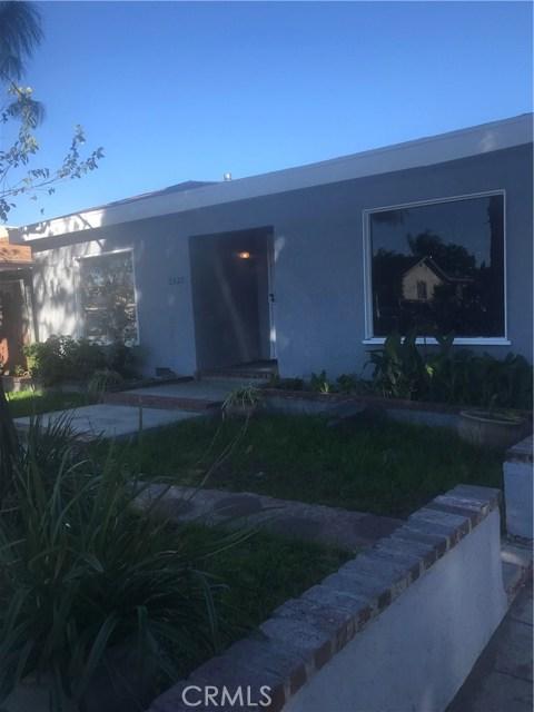 5527 Olanda St, Lynwood, CA 90262 Photo